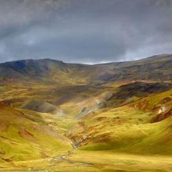 IJsland -49-