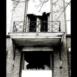 balkon scene?