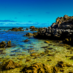 Kaap Agulhas