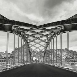 Almen, een (beton)brug te ver?