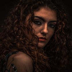 PI2019-Portret