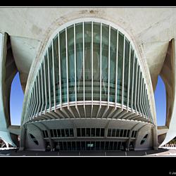 Valencia 18