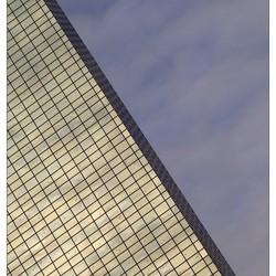 Architectuur 68