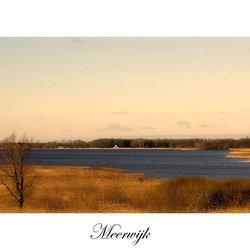meerwijk