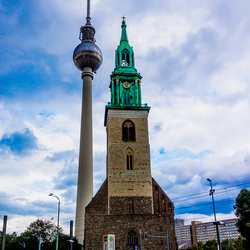 tvtorenkerk