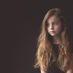 Annetvandorpphotography- Livi