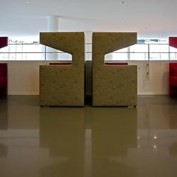 Stadhuis Nieuwegein 24