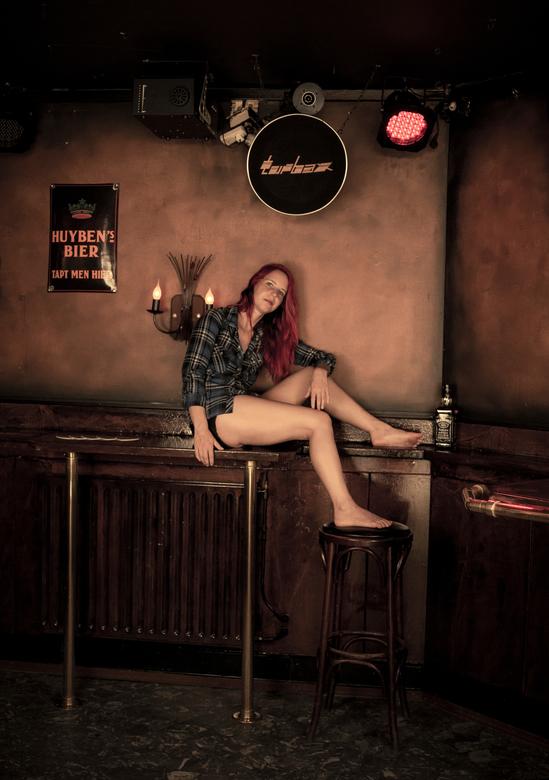 whiskeysuus1