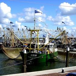 flora vissers schip.jpg
