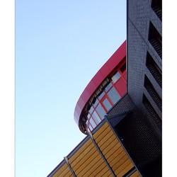 architectuur 31