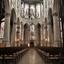 St.Jan Gouda