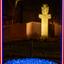 Monument 75 jaar bevrijding