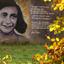 Herfst - Anne Frank