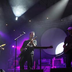 Pink Floyd Sound
