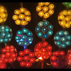 Kermis Lichtjes 1