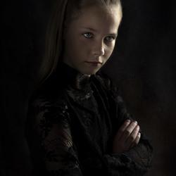 Nora Linn