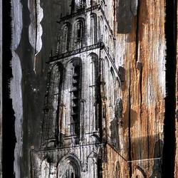 De Martinitoren