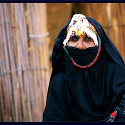 Bedoeinen