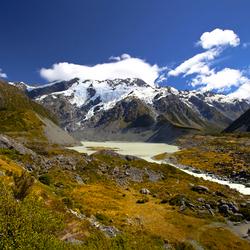 Nieuw - Zeeland 035