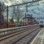 Station Schin op geul