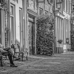 Deventer .1