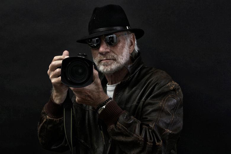 Coert The Photographer -