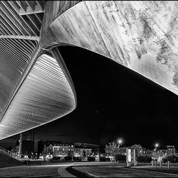 Artistieke architectuur 12