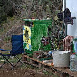 La Palma-2013-157.Onbekommerd.