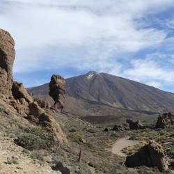 P1060572 Tenerife Sfeertje proeven 18 mei 2019