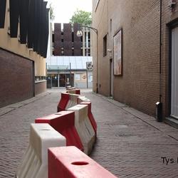 tys damhuis straatbeeld  (47)