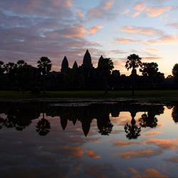 Nov 24 2019_Angkor wat