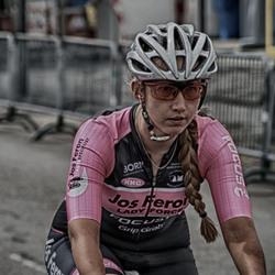 Tour de Waard 2016