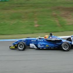 Duitse F3