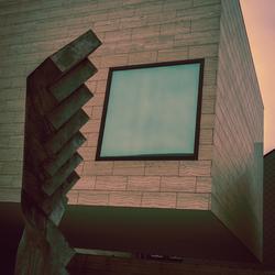 M Museum