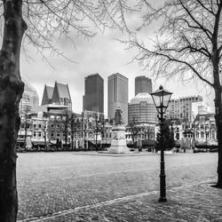 Den Haag Plein