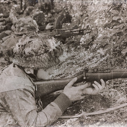 Battlefield: 1st Battalion The Border Regiment #2