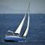 I am sailing 2