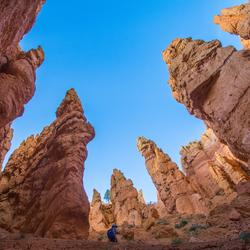Canyon USA