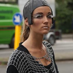 Nieuwste mode !!!