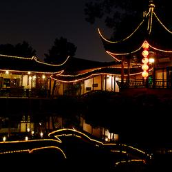 Suzhou  China 009