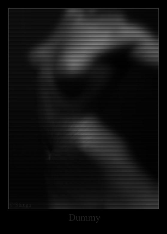"""Dummy - Etalage pop <img  src=""""/images/smileys/wilt.png""""/><br /> <br /> Zie Origineel: <br /> <br /> http://gallery.zoom.nl/foto/752923/erotiek/in"""