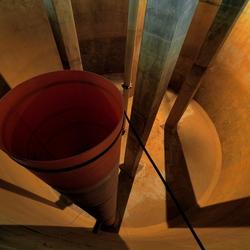 Watertoren 7