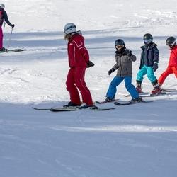 Wintersport 5