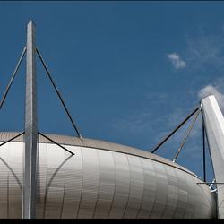 Eindhoven-07