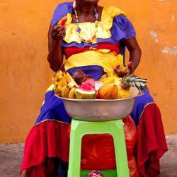 fruit woman.jpg