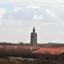 toren westkapelle
