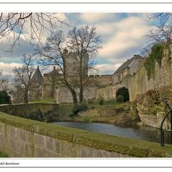 Bad Bentheim 1