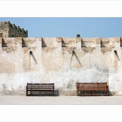 Sharjah, VAE, 5