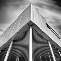 Aluminiumhuis