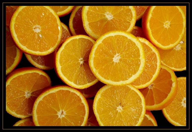 appelsientje -